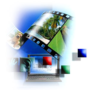 Silk6 Media, Web Design, Photography, & Video (Maryland)