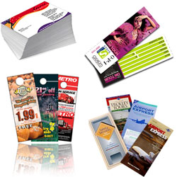 Great Printing Products At Low Prices!!